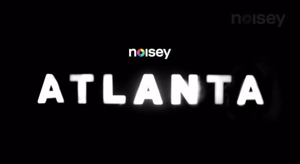 Noisey – Atlanta with Young Thug, Migos Season 2 Episode 5 #Noisey [Tv]