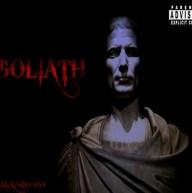 Ransom   Goliath (Freestyle) [Audio]
