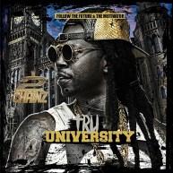 2 Chainz – Tru University [Mixtape]