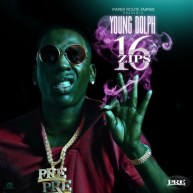 Young Dolph Ft. Jadakiss – Addicted [Music]