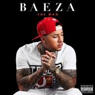 Baeza (@OfficialBaeza) – The Man [Album Stream]