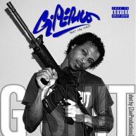 G Perico (@BGPERICO) feat Cap Migo – G-Sh*t (@iamAdrianSwish) [Music]