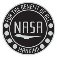 Oh Blimey (@JustBlimey) – NASA (B BRIX FREESTYLE) PROD. BY @Lou_Koo [Music]