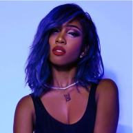 Sevyn Streeter Ft. B.o.B. – Shoulda Been There [Music]