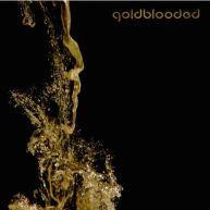 Jessica Jarrell (@Jessicajarrell) – Goldblooded [Audio]