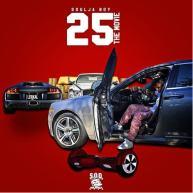 Soulja Boy (@souljaboy) – 25 The Movie [Music]