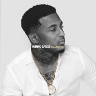 Kirko Bangz – Fallin' Up [Mixtape]