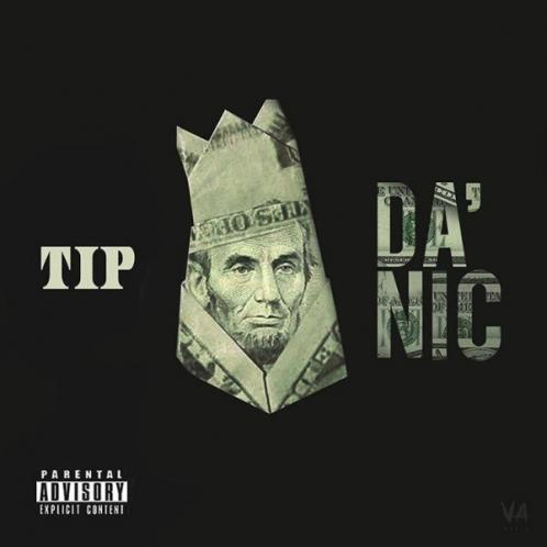 EP Stream: T.I. – Da' Nic [Music]