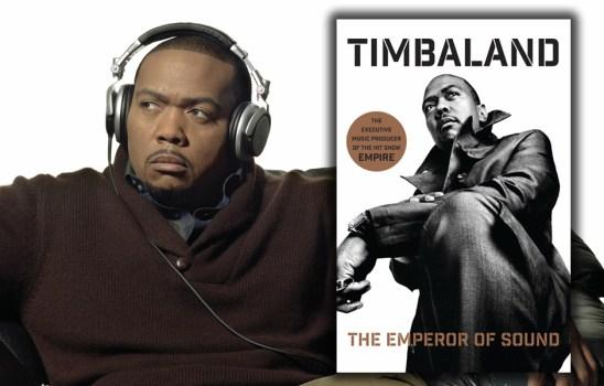 timbaland_book_7-23-15
