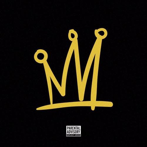 Wiz Khalifa – 'King Of Everything' [Audio]