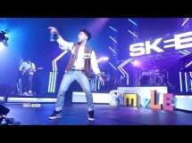 "KYLE (@SuperDuperKyle) ""Endless Summer Symphony"" Live on SKEE TV [Video]"