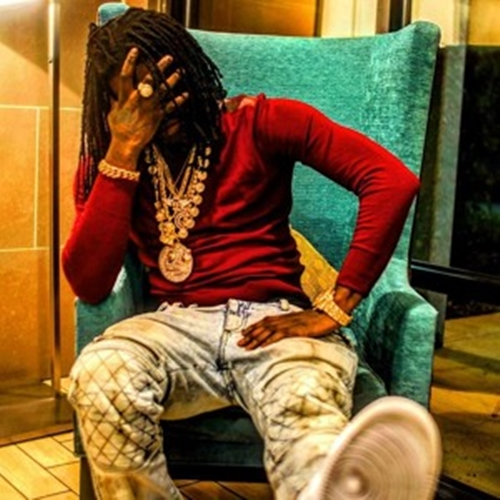 Chief Keef Ft. OJ Da Juiceman – Early Mornin Drillin [Audio]