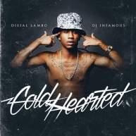 """Diesal Lambo (@Diesal434Va) – """"Cold Hearted"""" [Mixtape]"""