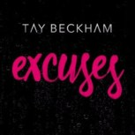 "Tay Beckham (From NBC's The Voice) Drops Debut Single ""Excuses"" [Audio]"