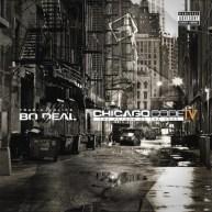 Bo Deal – Chicago Code 4 [Mixtape]