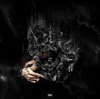 """New Music: Rocky Diamonds (@RockyDiamonds) – """"Say It"""" Remix [Audio]"""