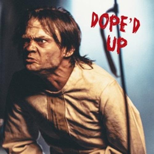 Tyga – Dope'd Up [Music]