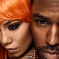 Album Stream: Big Sean & Jhené Aiko – Twenty88 [Audio]