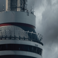 Drake's New Album 'Views' is Available on Pandora [Music News]