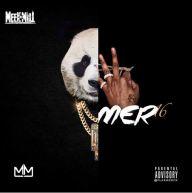 New Music: Meek Mill – Trap Vibes [Audio]