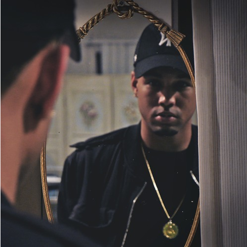 A. Ros Ft. Pusha T – All I Wanted [Audio]