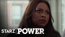 Watch: Power releases a Video Teaser for the Upcoming season #PowerTV [Video]