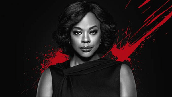 "How To Get Away With Murder – ""We're Good People Now"" Season 3 Episode 1 #HTGAWM [Tv]"