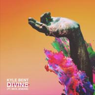 "Audio: Kyle Bent – ""Divine"" Feat. Mick Jenkins"