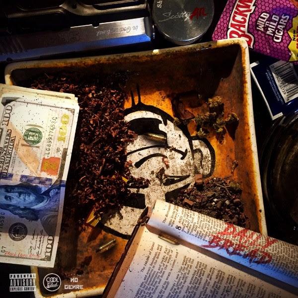 """New Music: Scotty ATL ft. Ty Dolla $ign – """"Bye Bye"""""""