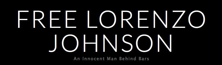 Free Lorenzo Johnson September Update [News]