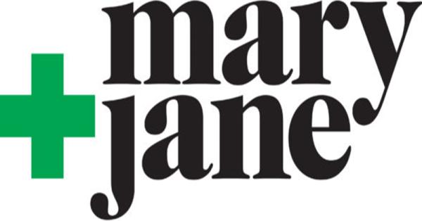 """Mary + Jane – """"420"""" Season 1 Episode 10 #MaryAndJane [Tv]"""