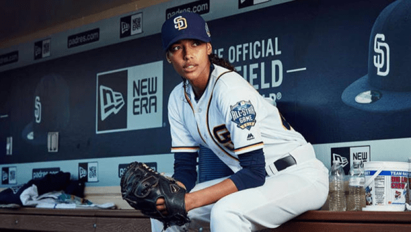 """Pitch – """"Scratched"""" Season 1 Episode 9 #Pitch [Tv]"""