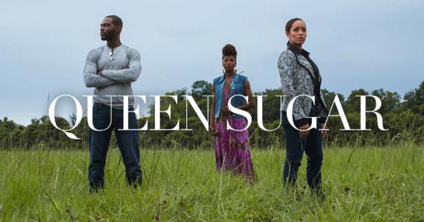 "Queen Sugar – ""Line Of Our Elders"" #QueenSugar [Tv]"