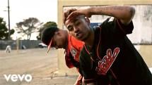 "Video: Show Banga – ""Bonafide Hustla"" ft. Lil Yee"