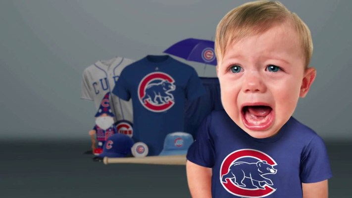 8 October Tips for Chicago Cubs Fans (HBO)