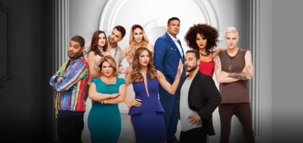 """Marriage Boot Camp Reality Stars – """"Black Heart Down"""" Season 6 Episode 8 #MarriageBootCamp [Tv]"""
