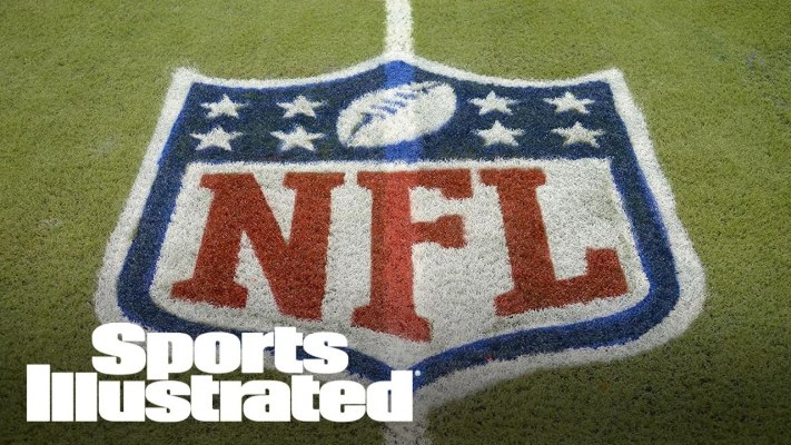 NFL Teams Face Huge Fines Over GIF & Video Reactions | SI Wire | Sports Illustrated