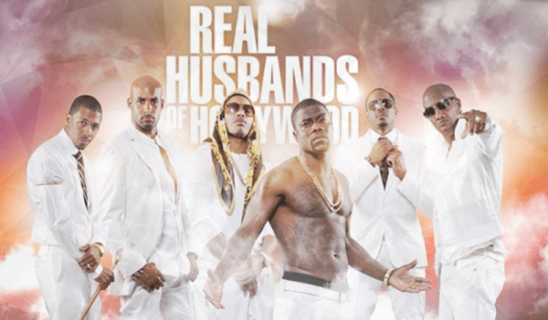 "Real Husbands of Hollywood – ""The Suitor"" Season 5 Episode 4 #RHOH [Tv]"
