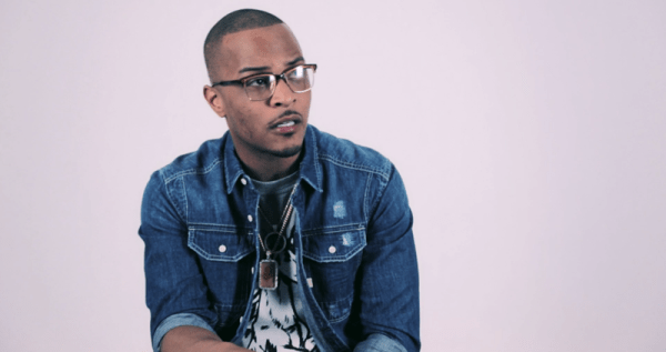 "T.I. Enlightens Lil Wayne on IG about his Recent Comments about ""BLM"""
