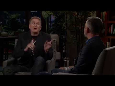 Winners and Losers with Michael Rapaport: Vin Scully (HBO)