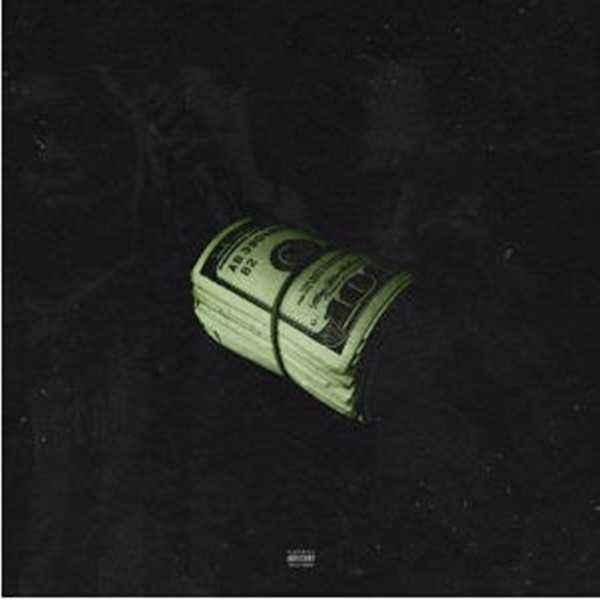 "ASAP Rocky – ""I Want"" (Remix) Ft. A$AP Nast [Audio]"