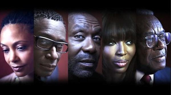 Black is the New Black – Season 1 Episode 2 #BlackIsTheNewBlack [Tv]