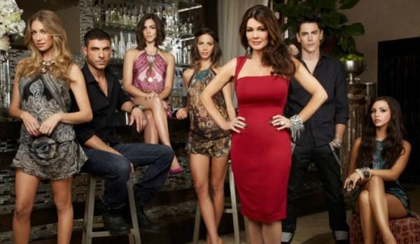 """Vanderpump Rules – """"What Went Down"""" Season 5 Episode 2 #VanderpumpRules [Tv]"""