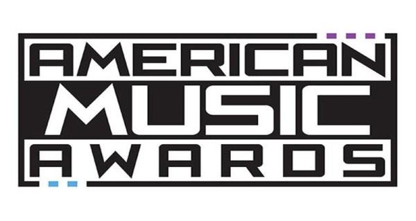 Nicki Minaj, Lady Gaga, The Weeknd & More Performing Live at the 2016 American Music Awards #AMAs [Video]
