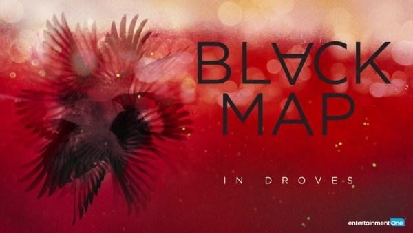 Black Map – Run Rabbit Run | 'In Droves' 3.10.17