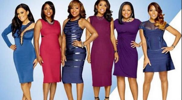 "? Married to Medicine – ""The Father, the Son, and Heavenly's Spirit"" Season 4 Episode 4 #Married2Med [Tv] ?"