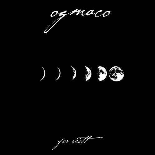 """EP Stream: OG Maco – """"For Scott…"""" [Audio]"""