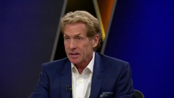 Ravens-Cowboys in Week 11 is a must win for Dak Prescott – Skips explains why | UNDISPUTED