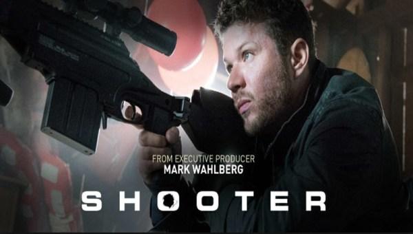 "Shooter – ""Musa Qala"" Season 1 Episode 3 #Shooter [Tv]"
