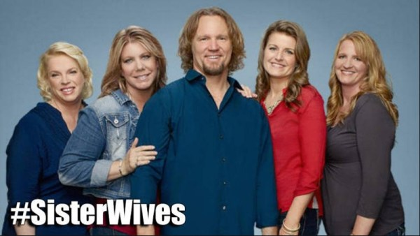 """Sister Wives – """"It's Worse Than We Thought"""" Season 8 Episode 1 #SisterWives [Tv]"""